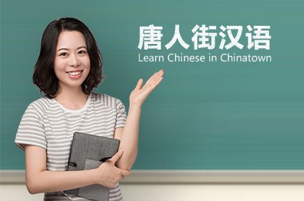 EveryDay Chinese Free Lessons